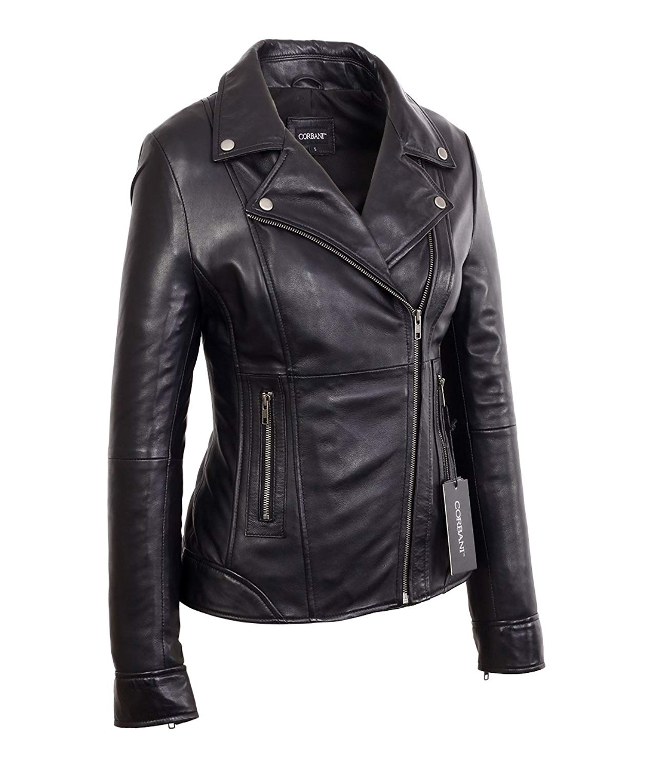 6be53a1b7f2 Cheap 3 4 Length Leather Jacket, find 3 4 Length Leather Jacket ...