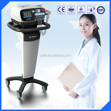 pain relief portable infrared light phototherapy devices
