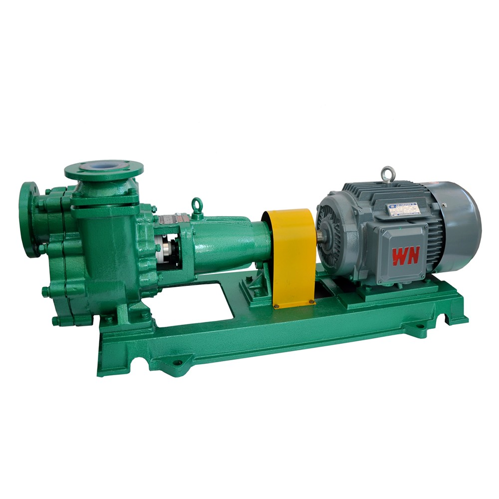 Iso9001 Standard Gold Standard High Pressure Steam Boiler Feed Water ...