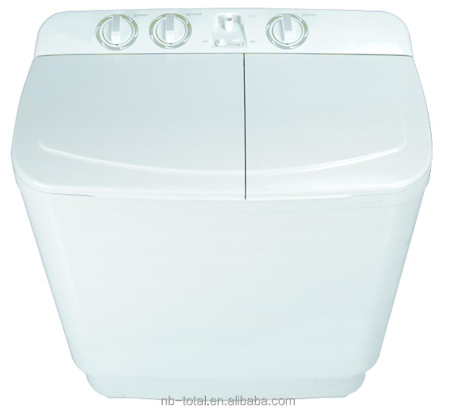 machine laver machine laver id de produit 60438006120. Black Bedroom Furniture Sets. Home Design Ideas