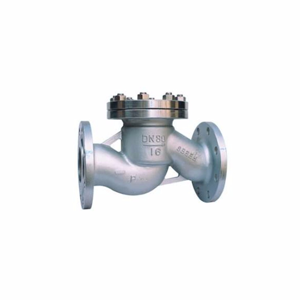 China Manufacturer Ao Feng Industrial check valve