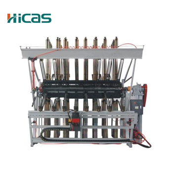 Woodworking Hydraulic Wood Clamp Carrier For Sale Buy Clamp