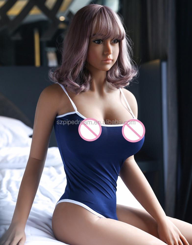 lucy big hentai