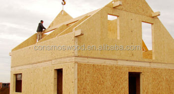 9mm osb for roof sheathing osb 15mm osb particle board buy 9mm osb for roof sheathing osb. Black Bedroom Furniture Sets. Home Design Ideas