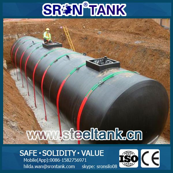 China Leading Underground Tank Gauge Manufacturer,Oil Tanks And ...