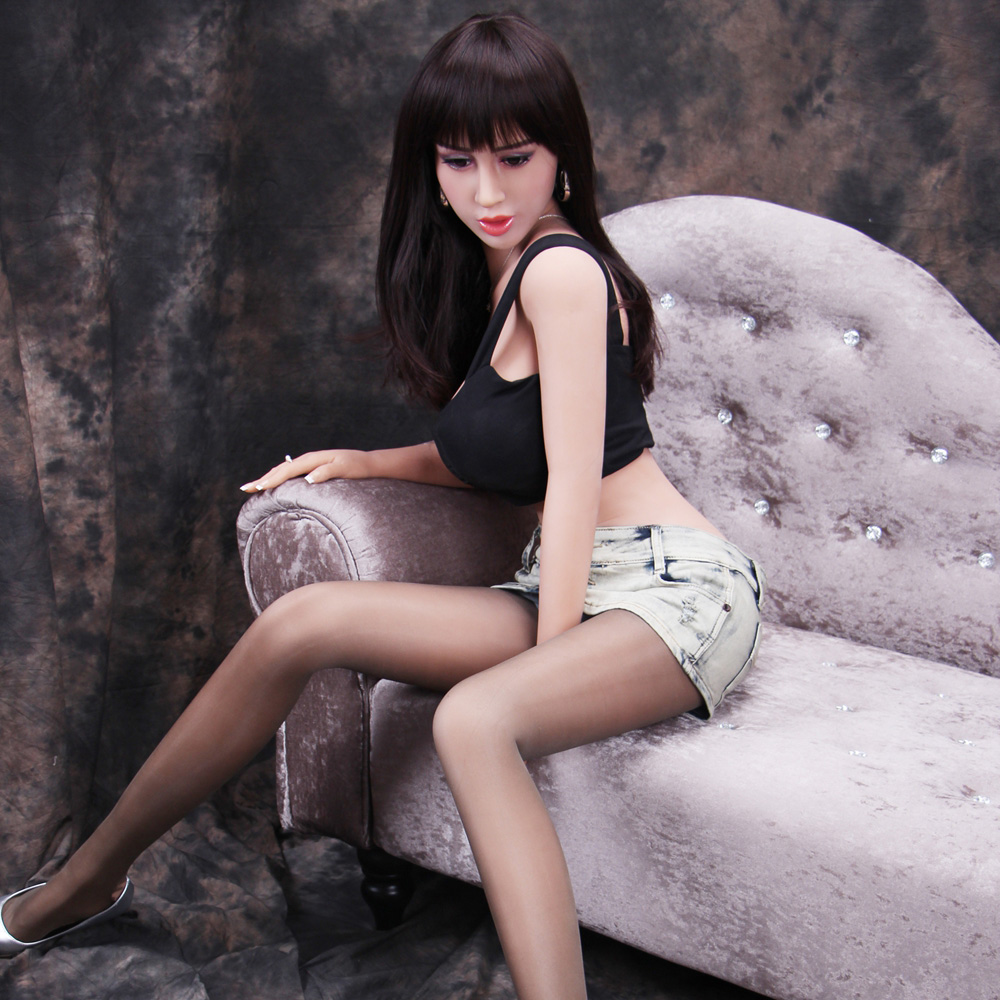 nude sex doll sex hot young girl 18 real feeling pussy vagina 165cm life size artificial vagina sex doll for man