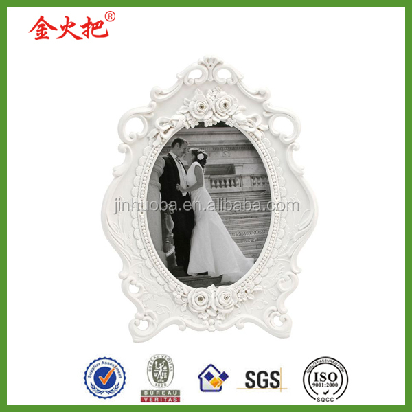 Resin Angel Photo Frame, Resin Angel Photo Frame Suppliers and ...