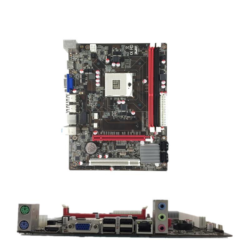 Intel Motherboard Hm55 I3 I5 I7 Cpu Pga988 Rosh Computer Mainboard - Buy I7  Mainboard,Rohs Computer Mainboard,Mainboard Pga988 Product on Alibaba com