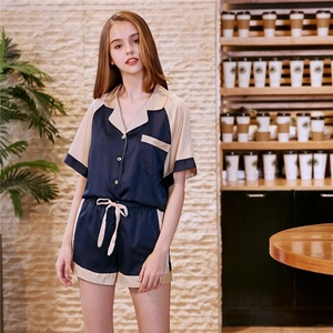 38a4ea6225 New Night Suit, New Night Suit Suppliers and Manufacturers at Alibaba.com