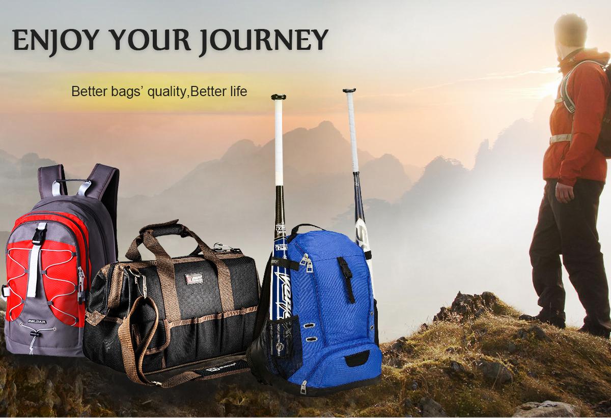 941460937 Xiamen Minghui Import And Export Co., Ltd. - Luggage, Bags