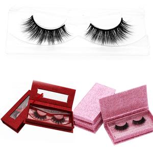 b4e09e998fa Glitter Eyelash, Glitter Eyelash Suppliers and Manufacturers at Alibaba.com