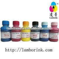 Chinese Dye Ink For Epson Stylus Photo R3000 Inkjet Printer On ...
