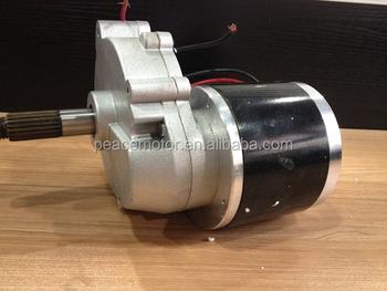 Dc 12volt high torque small electric motors buy dc for Small high torque dc motor