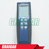 Portable CENTER-375 Digital Thermometer high precision thermometer