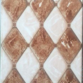 Decorative Wall Tiles Standard Sizes For Bathroom Kitchen Livingroom Bedroom And Balcony Buy Decorative Wall Tiles Standard Sizes Tile Bedroom And
