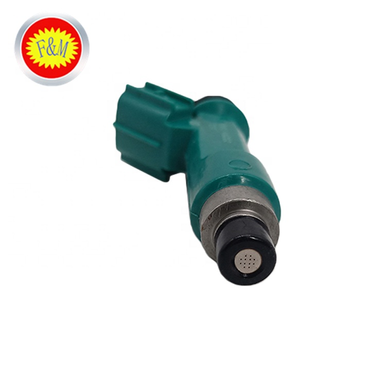 High Performance Car Parts Fuel System <strong>Injector</strong> OEM 23250-31060 Fuel Injecyor Nozzle