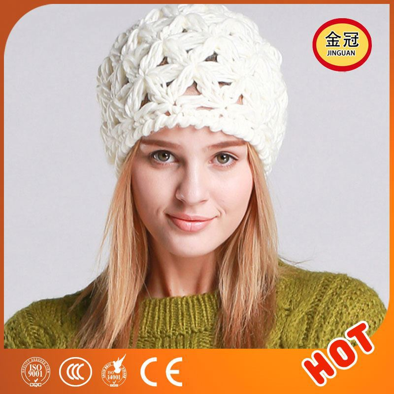 Cloche Hat Pattern Cloche Hat Pattern Suppliers And Manufacturers