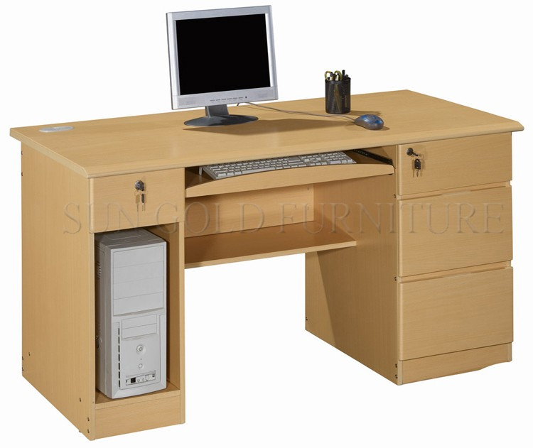 Simple Office Table Design,Office Computer Table Design,Computer Table
