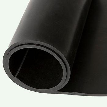 feuille de caoutchouc lisse sbr nbr cr epdm silicone. Black Bedroom Furniture Sets. Home Design Ideas