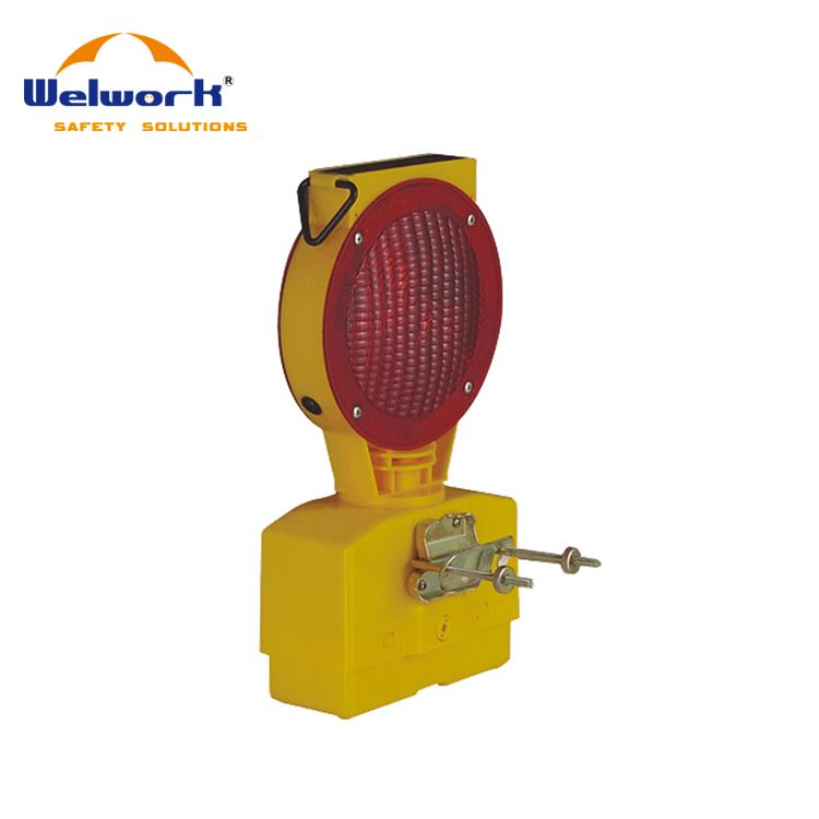 High Quality Custom Design solar power aircraft warning lights