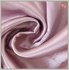 2014 best selling good price and high quality 100% polyester satin fabric at price JM0028