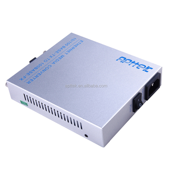 Factory Price 10/100base-tx/rx Card Media Converter 20km Sc Connection  Single Fiber(tx=1310nm) Ethernet Transceiver - Buy Fiber /t  Transceiver,Huawei