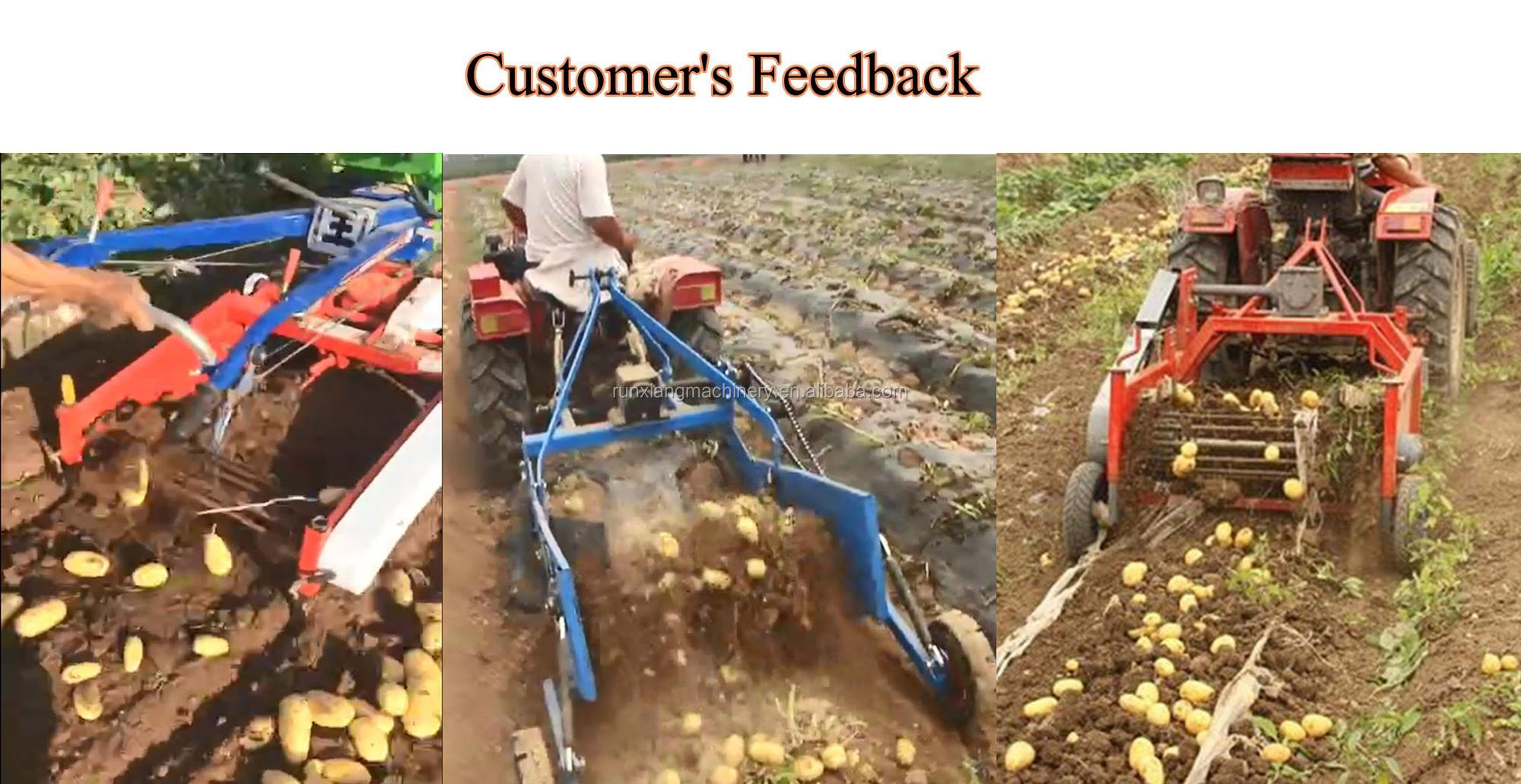 Craigslist Potato Harvester Chain Belts Machine - Buy Reekie Potato  Harvester,Second Hand Potato Equipment,Root Crops Harvester Potato Digger  Product