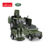 RASTAR Land Rover Defender Transformable robot car toy