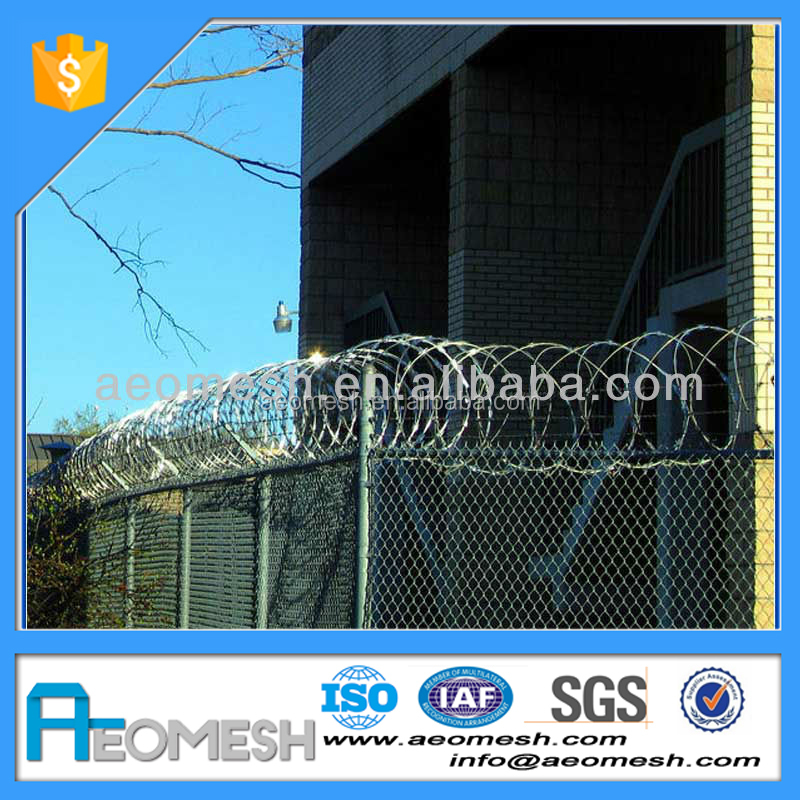 Fence Tool Manufacturers Wholesale, Fence Tool Suppliers - Alibaba
