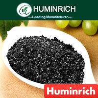 Huminrich Minimum Possible Price Huge Market Humic Acid Flex Under The Reach Preregistration