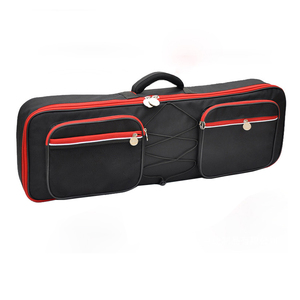 Music electronic organ bag case box, musical instruments electric piano keyboard gig carry carrier package backpack travel bag