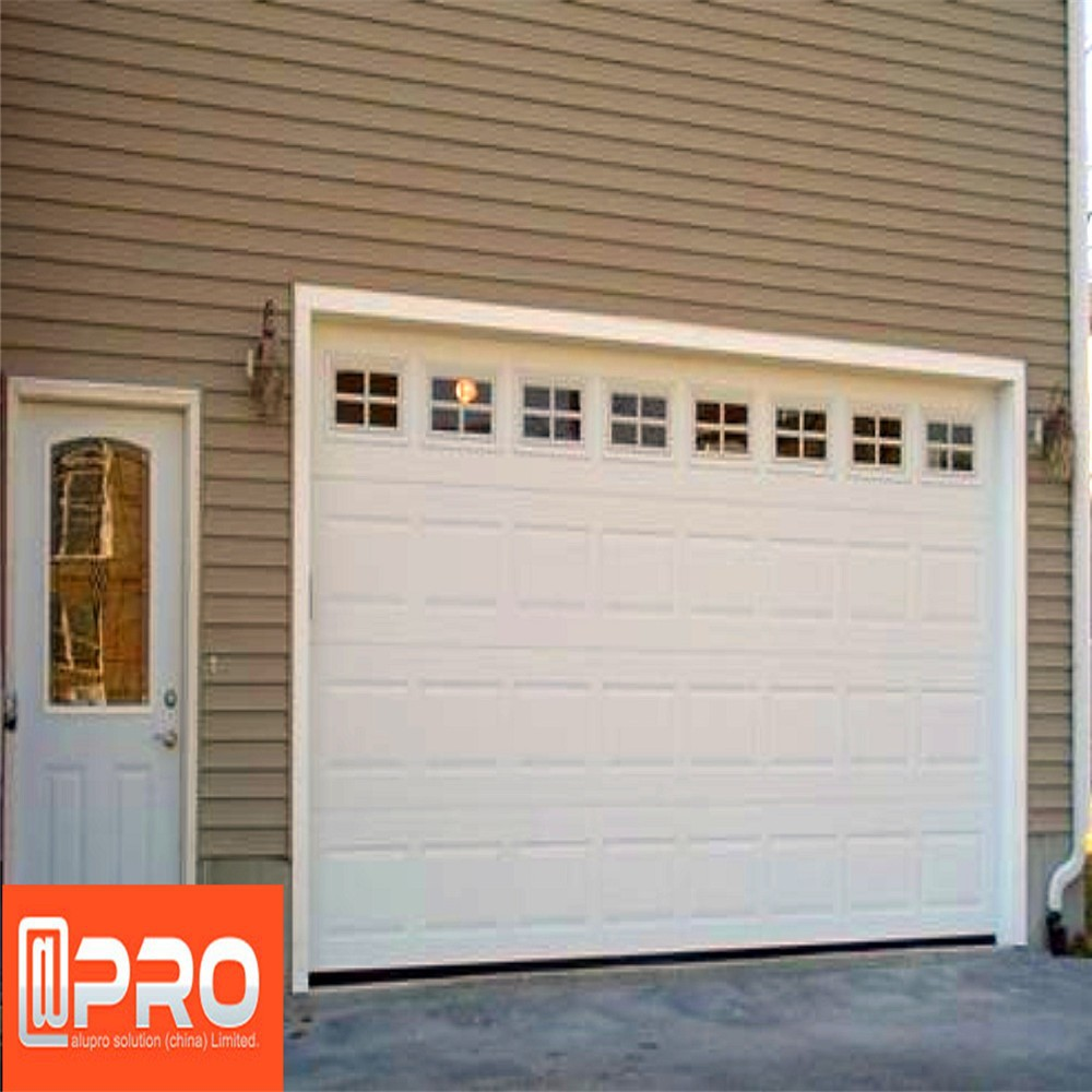 Garage Doors Made In China Wholesale, Garage Suppliers   Alibaba