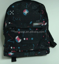 kids school bags for many patterns