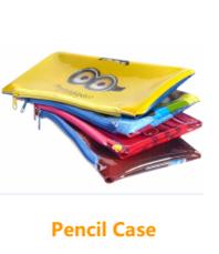 2016 Wholesale Alibaba Bulk Cheap Plastic Large Size Custom Print ...