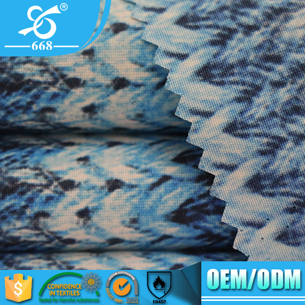 Hot Sale Outdoor Warm Women'S Cloths Nylon Clothing 100% Nylon Fabric Textile Fabric For Coating