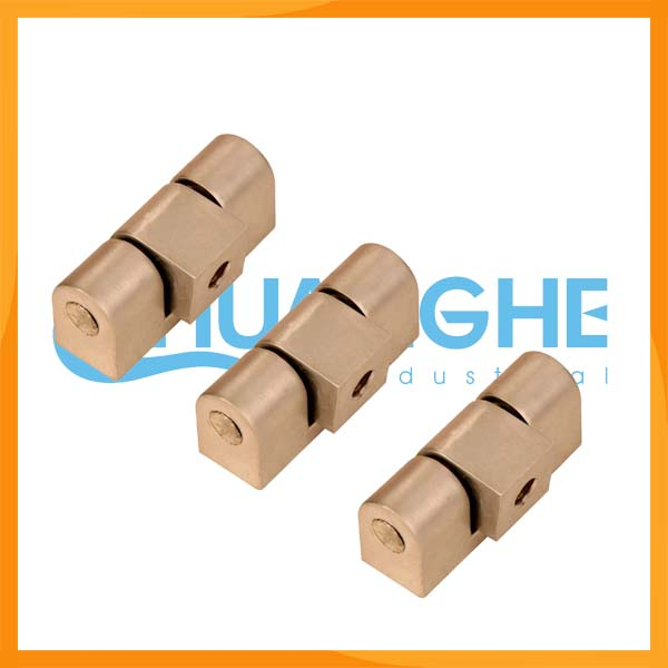 dump truck hinges, dump truck hinges suppliers and manufacturers