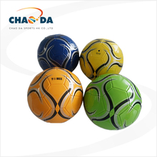 Used Giant Inflatable PVC Kids Play Pu Custom Soccer Ball