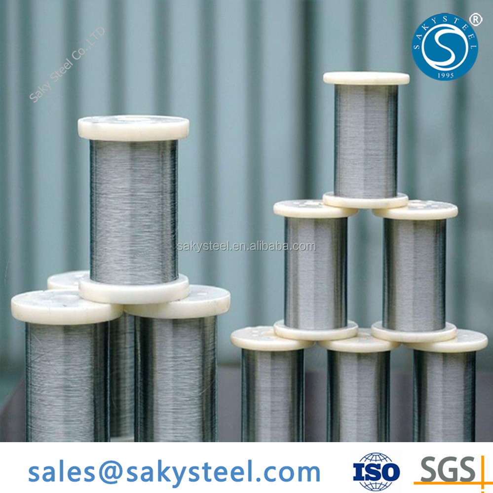 0.15mm Stainless Steel Wire, 0.15mm Stainless Steel Wire Suppliers ...