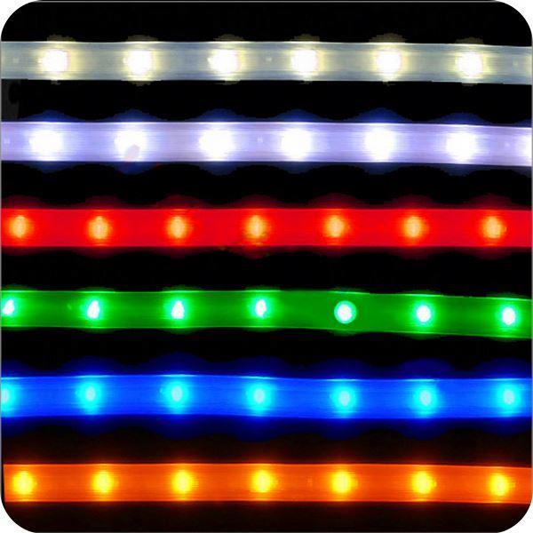 SMD 3528 Single Color LED Strip Light led strip lights price in india led flexible strip lights 220v