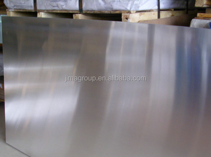 7021 aluminum plate for unit load device of aviation/components for aerospace/aviation