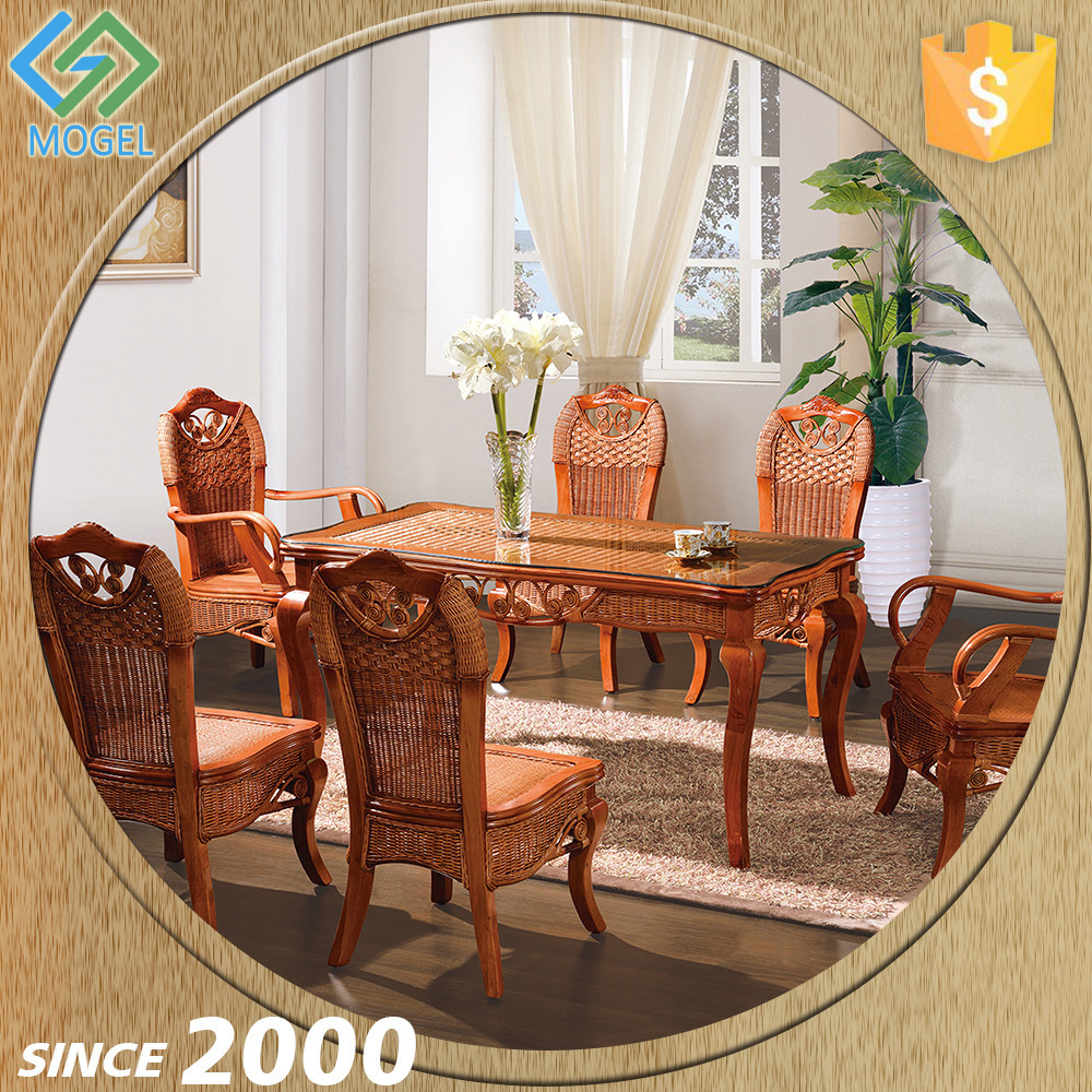 French Provincial Dining Room Sets Antique French Provincial Dining Room Furniture Antique French