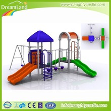 Outdoor park play equipment pbs kids play games
