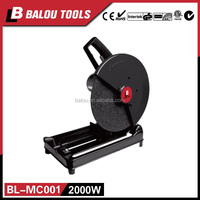 Buy tile cutter wheel rubi tile cutter in China on Alibaba.com