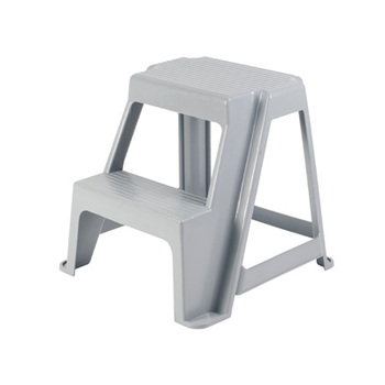 Plastic 2 Step Stool Buy Two Step Stool Plastic Stacking