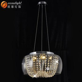 Bedroom Pendant Light Butterfly Chandelier Pendant Lamp Om - Butterfly lights for bedroom
