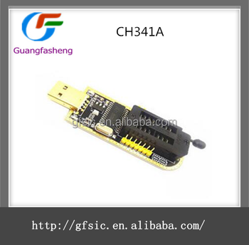 Ch341a Usb Flash Ic Programmer - Buy Ch341a Flash Ic Programmer,Flash Chip  Programmer Ch341a,Universal Ic Programmer Product on Alibaba com