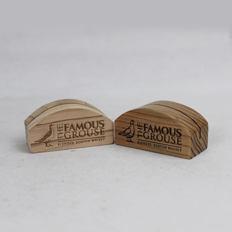 Wood Business Card Holder Wholesale, Wood Business Card Holder ...