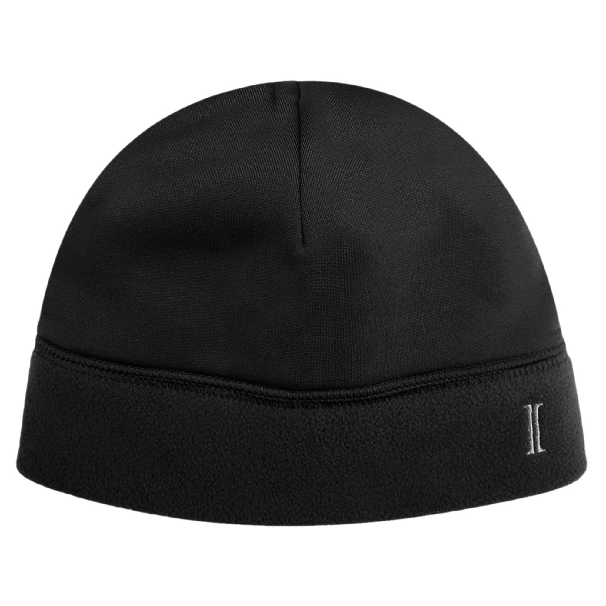 Buy Igloos Mens Softshell Fleece Beanie in Cheap Price on Alibaba.com b65ef4d81242