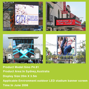 Extruded aluminium profile outdoor p10 board display circuit extruded aluminium profile outdoor p10 board display circuit diagram full color p6 indoor led screen ccuart Gallery