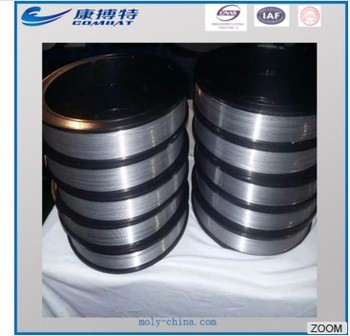 99.95% Pure Tantalum Welding Wire - Buy Tantalum Welding ...